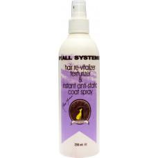 1 All Systems Hair Revitalaizer