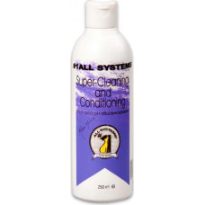 1 All Systems Super Cleaning & Conditioning Shampoo