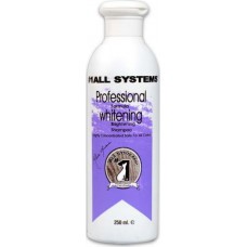 1 All Systems Whitening Shampoo