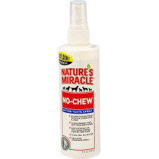 8in1 Nature`s Miracle No-Chew