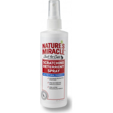 8in1 Nature`s Miracle Scratching Deterrent Spray