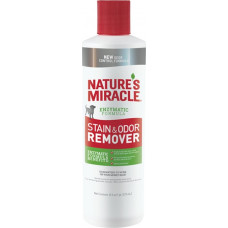 8in1 Nature`s Miracle Dog Stain & Odor Remover