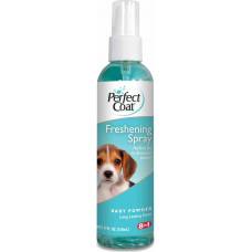 8in1 Perfect Coat Freshening Spray