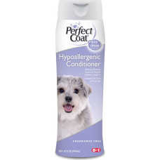 8in1 Perfect Coat Hypoallergenic Conditioner
