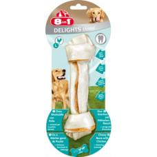 8in1 Delights Dental L 21 см