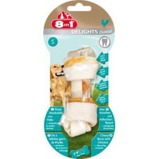 8in1 Delights Dental S 11 см
