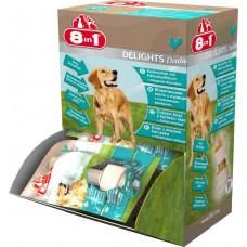 8in1 Delights Dental XS 30х7,5 см