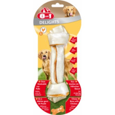 8in1 Delights L 21 см