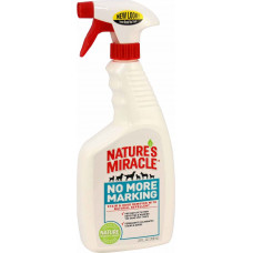 8in1 Nature`s Miracle No More Marking Stain & Odor Remover