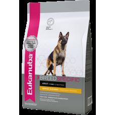 Eukanuba Dog German Shepherd