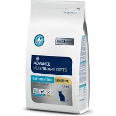 Advance Veterinary Diets Gastroenteric Sensitive Feline