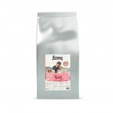 Karmy Delicious Medium & Maxi / Телятина