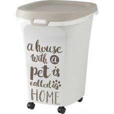 Moderna Pet Wisdom (46x37x51h см)