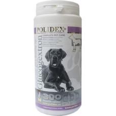 Polidex Glucogextron Plus