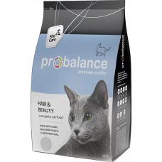 ProBalance Cat Hair & Beauty