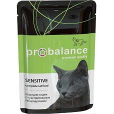 ProBalance Cat Sensitive Pouch