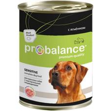ProBalance Dog Sensitive Can
