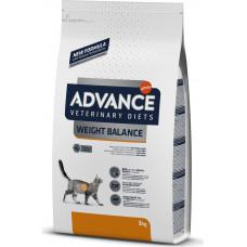 Advance Veterinary Diets Weight Balance