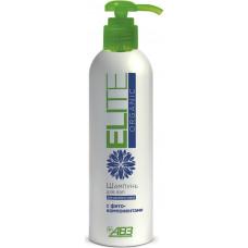 АВЗ Elite Organic шампунь для лап