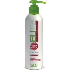 АВЗ Elite Organic шампунь универсальный