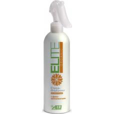 АВЗ Elite Organic спрей-кондиционер