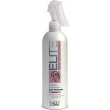 АВЗ Elite Professional спрей-шампунь для бороды