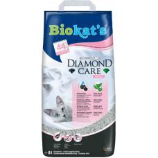 Biokat's Diamond Care Fresh