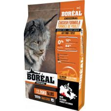 Boreal Original Cat Chicken Formula