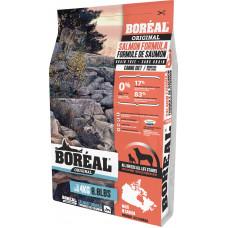 Boreal Original Dog Salmon Formula