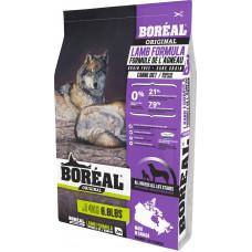 Boreal Original Dog Lamb Formula