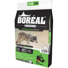 Boreal Proper Dog Chicken Meal Formula