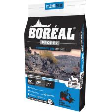 Boreal Proper Dog Ocean Fish Meal Formula