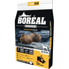 Boreal Proper Dog Large Breed Chicken Meal Formula