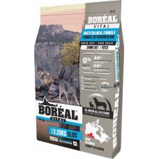 Boreal Vital Dog Whitefish Meal Formula