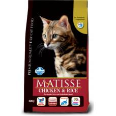 Farmina Matisse Chicken&Rice
