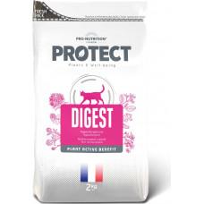 Flatazor Cat Protect Digest