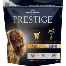 Flatazor Dog Prestige Adult Mini