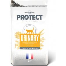 Flatazor Cat Protect Urinary