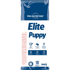 Flatazor Dog Elite Puppy