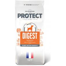 Flatazor Dog Protect Digest