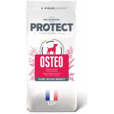 Flatazor Dog Protect Osteo