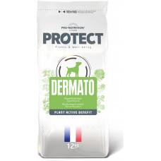 Flatazor Dog Protect Dermato