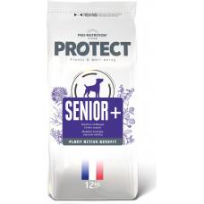 Flatazor Dog Protect Senior +