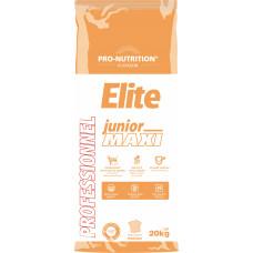 Flatazor Dog Elite Junior Maxi