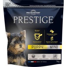Flatazor Dog Prestige Puppy Mini