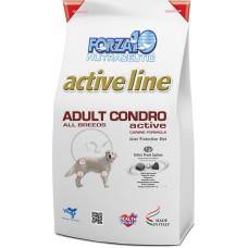 Forza 10 Adult Condro Active