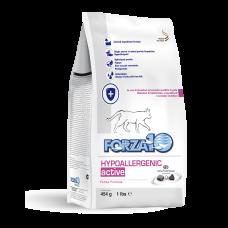 Forza 10 Cat Hypoallergenic Active