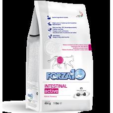 Forza 10 Cat Intestinal Active