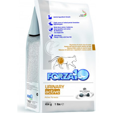 Forza 10 Cat Urinary Active