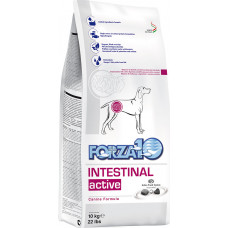 Forza 10 Intestinal Active